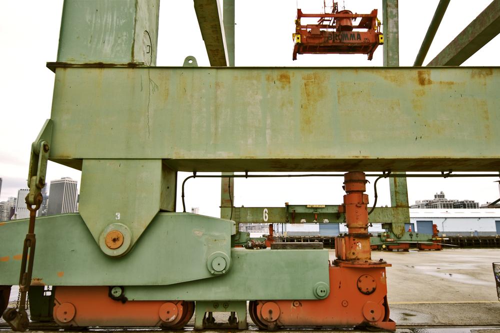 4_ redhook-feet-greencraneandlifter _WE B.jpg