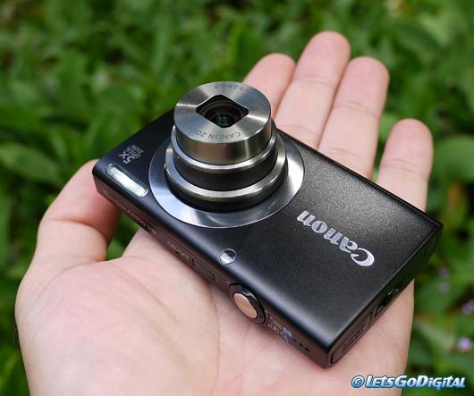 canon-a2300.jpg