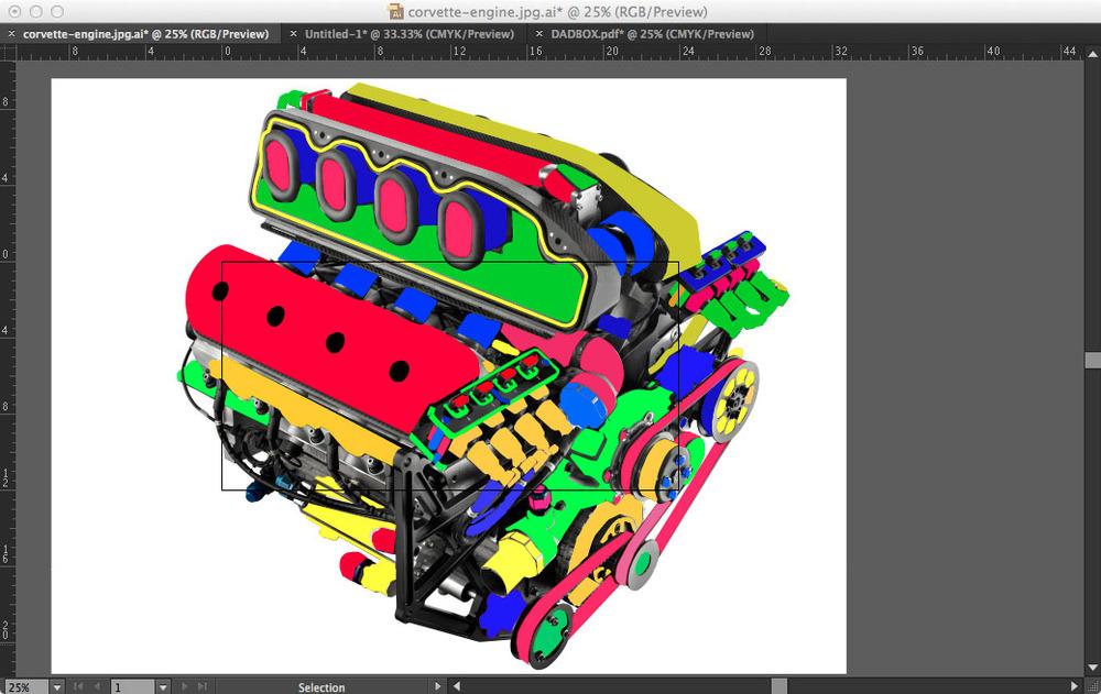 process-dadbox-2.jpg