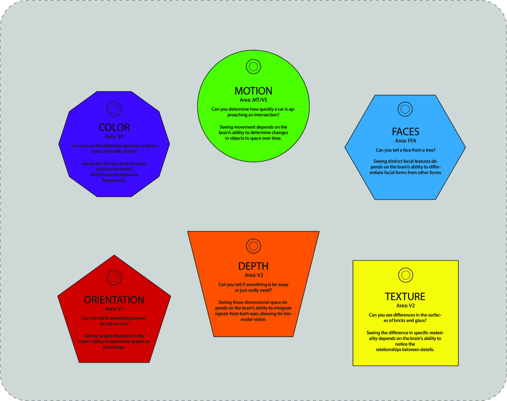 playfulcommPanle3.jpg