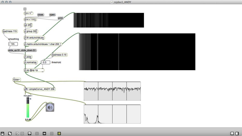 maxpatchscreen.jpg