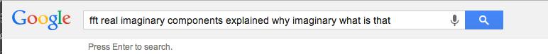 google wtf.jpg