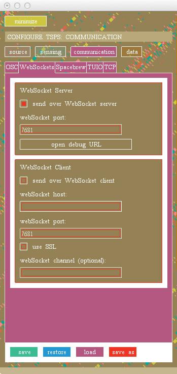 opentspswebsocket.jpg