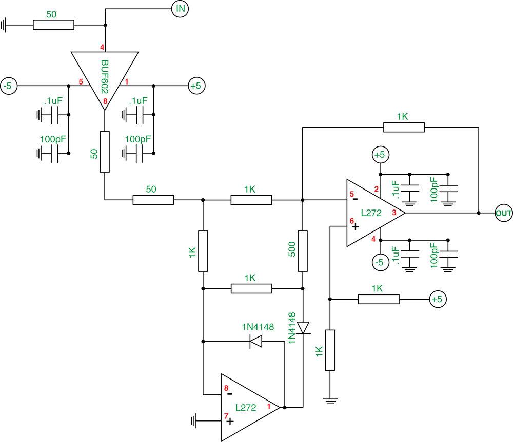 rectifier_l272_v_offset_v1.jpg