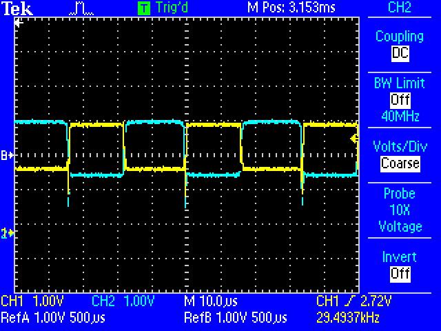filament driver.JPG