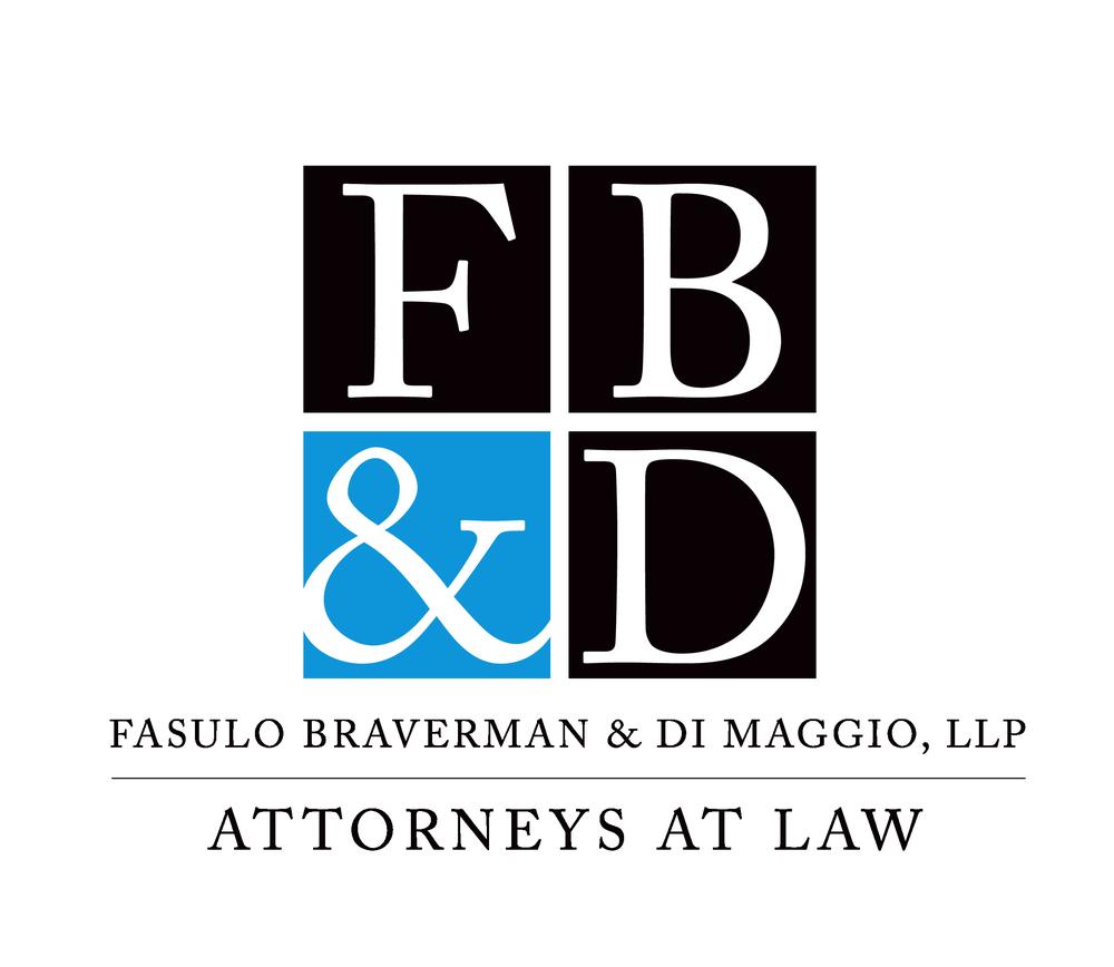 FBDMLaw_Logo (2).jpg