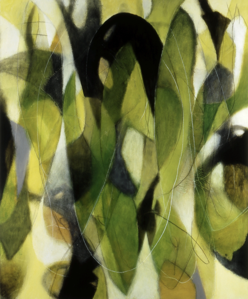 Green-Nature-#1.jpg