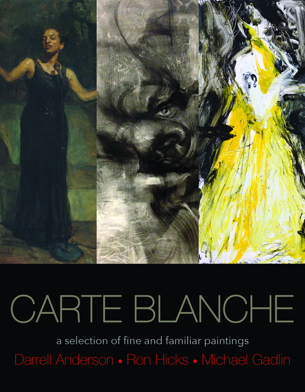 Carte_Blanche_Postcards_FRONT.jpg