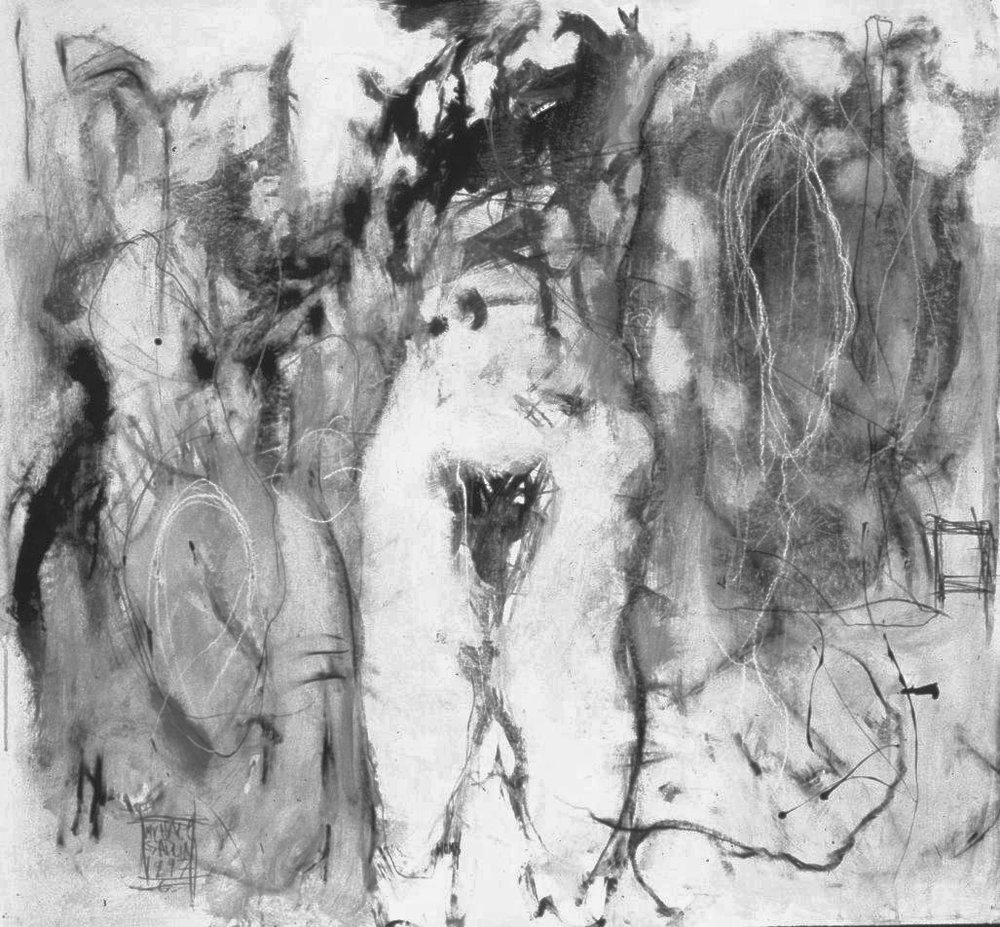 Blk&White Figure.jpg