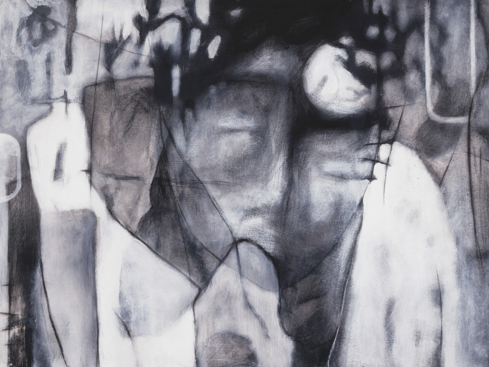 Untitled-101.jpg