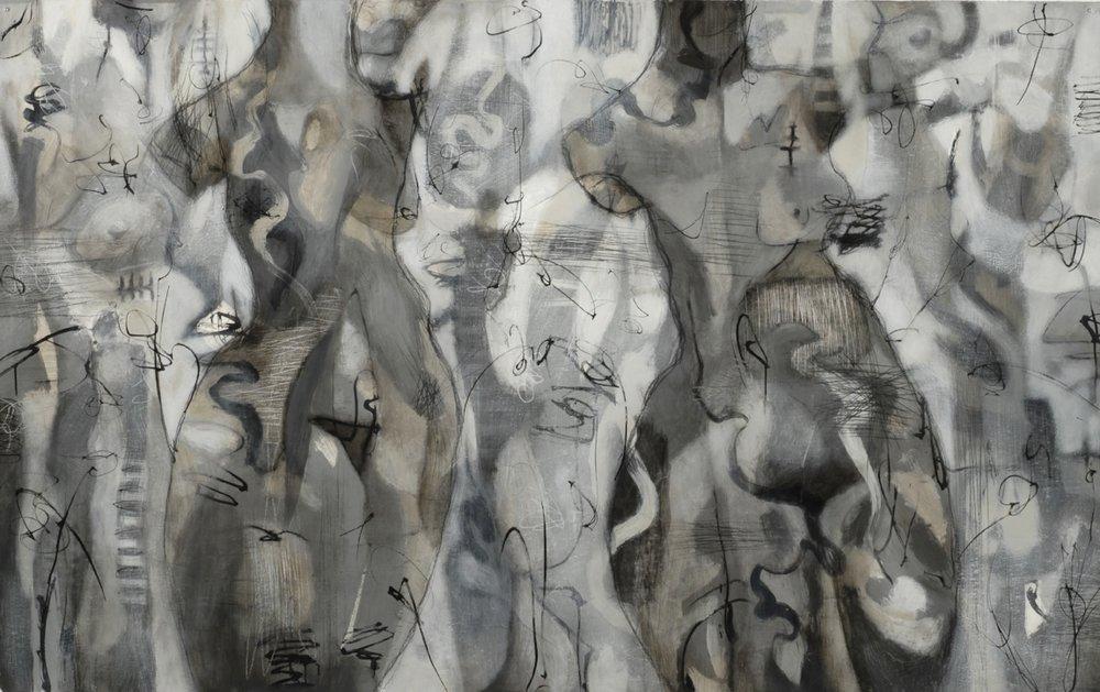 Copy of The Reclassification of Venus De Milo