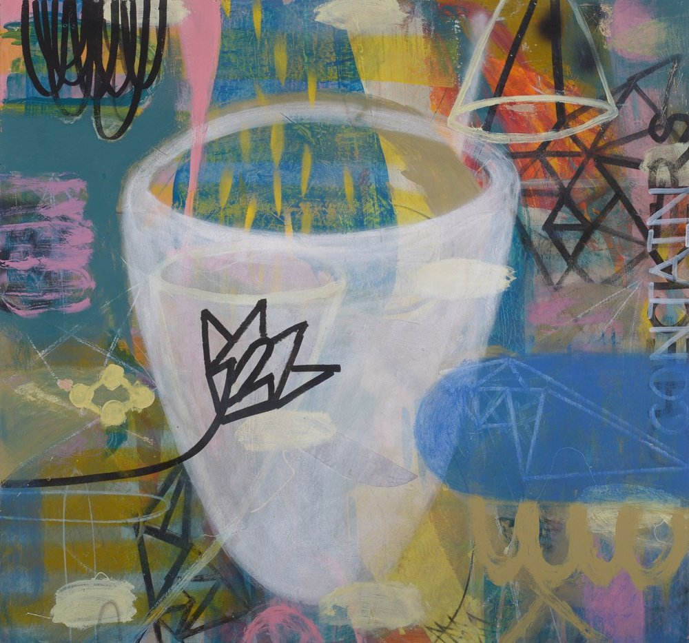 Michael_Gadlin_vessel_Art_Talk_Gallery.jpg