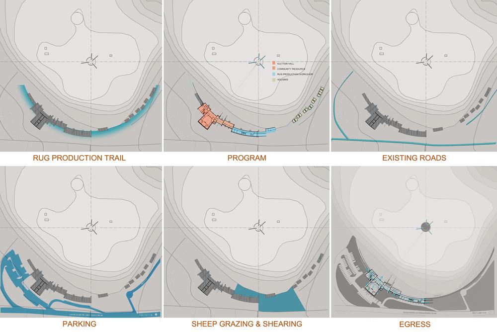 RA_diagrams 2.jpg