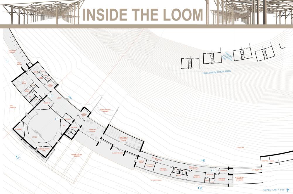 RA_Floorplan SM.jpg