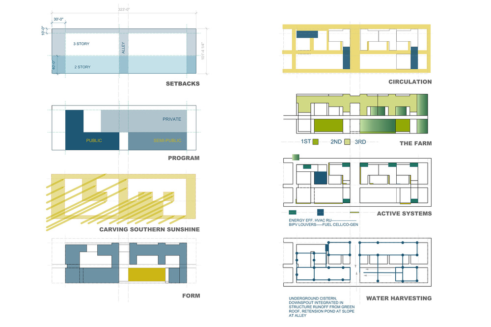 3-diagrams copy.jpg