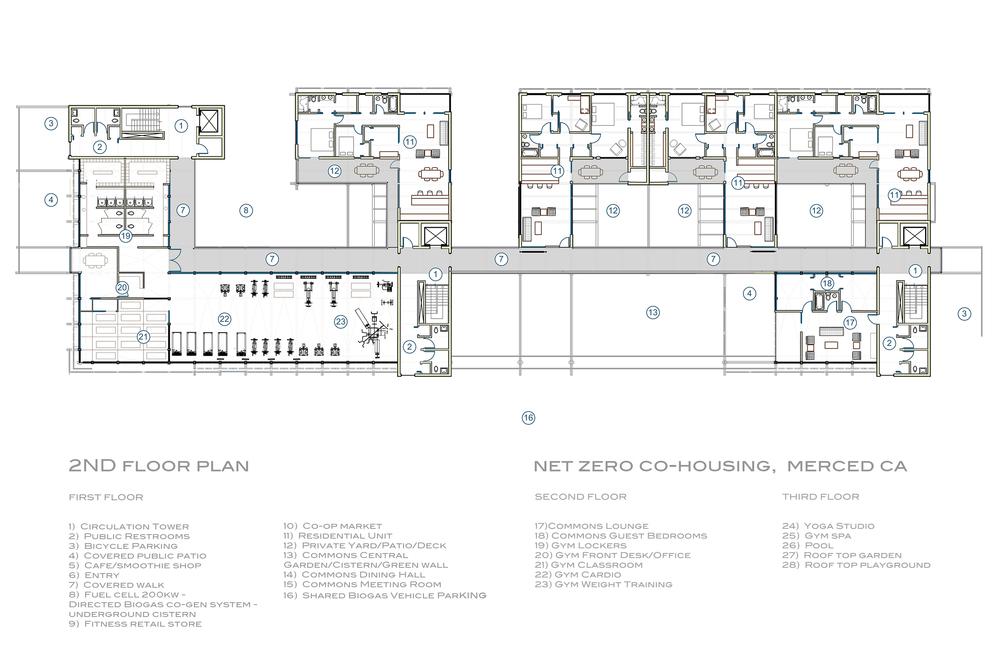 CO-HO 2nd plan.jpg