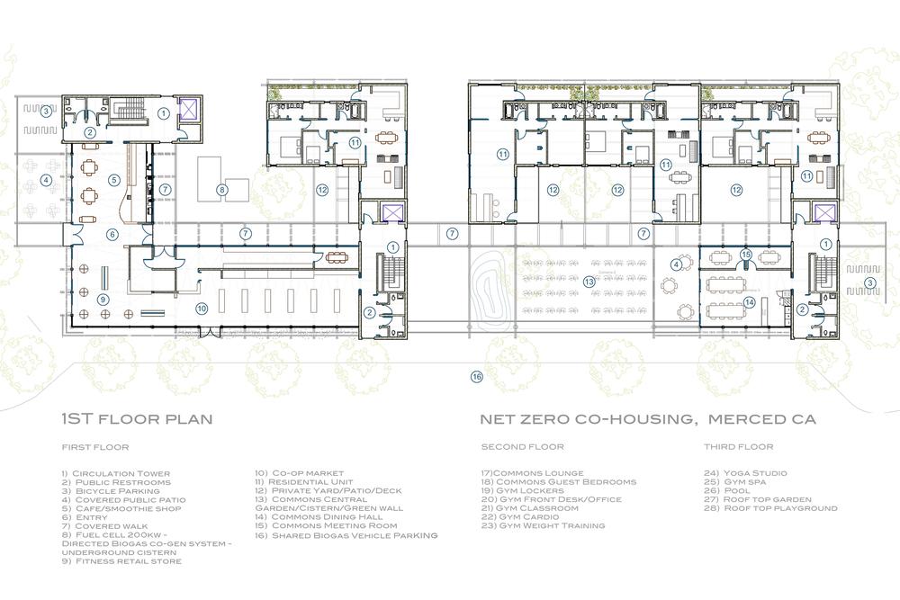 CO-HO 1st floor.jpg