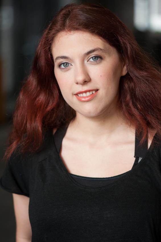 Kayleigh Archer