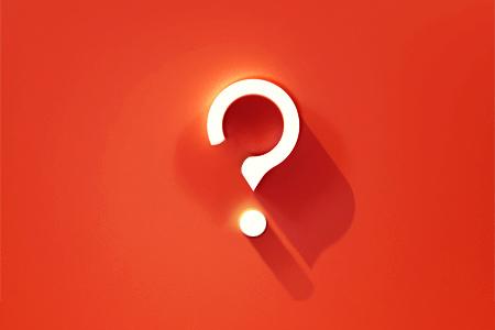 questionmark.jpg