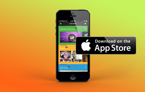 AppStore.jpg
