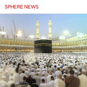 SphereNews.jpg