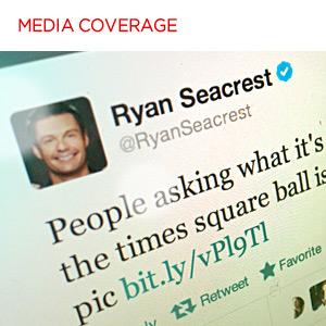 MediaCoverage.jpg