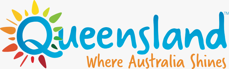 Queensland-Tourism-and-Events-Logo.png