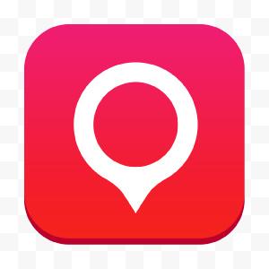 AppIcon-Button.jpg