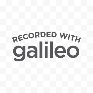RecordedWithGalileo-Button.jpg