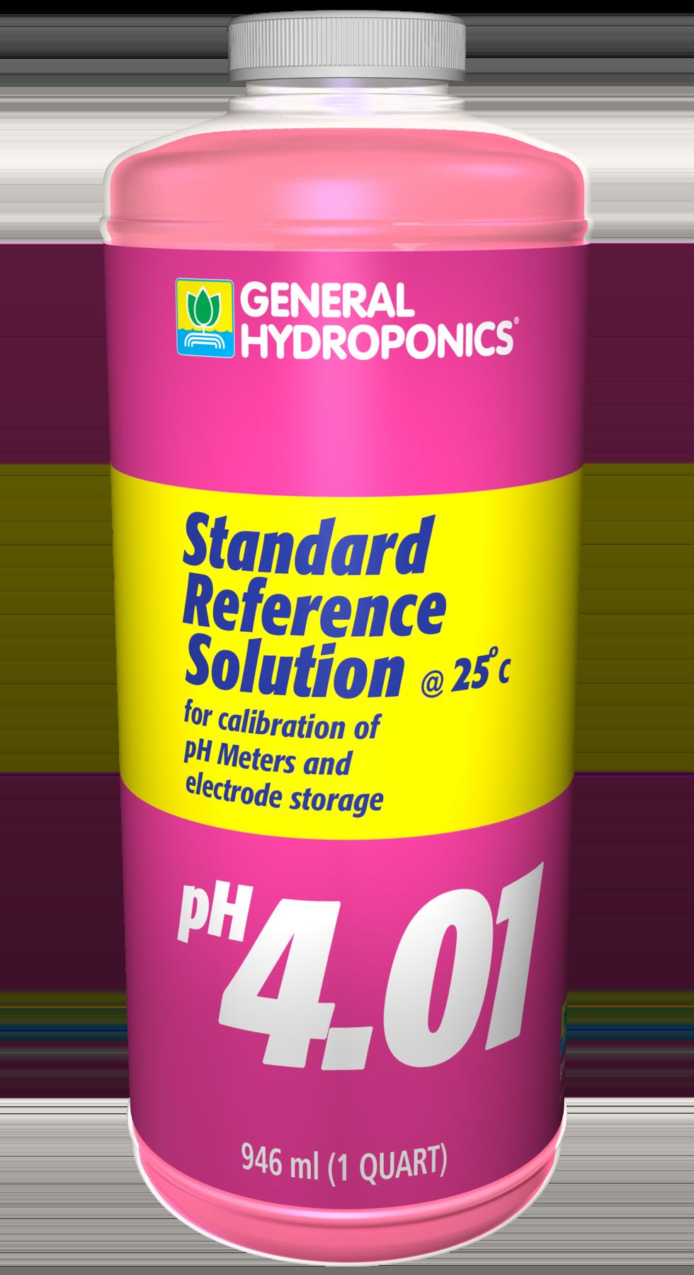 pH_Cal_4_Quart.png