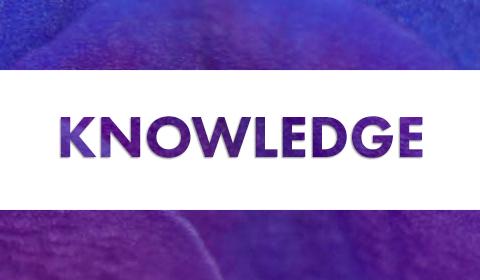 GH Knowledge