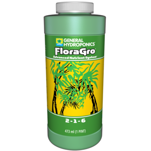 01_FloraGro_pint.png?format=300w
