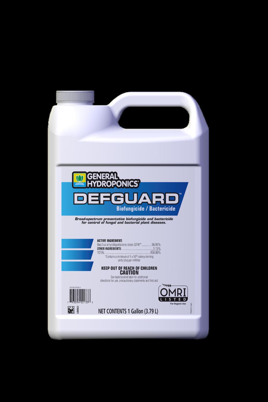 Defguard