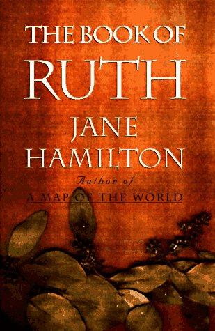 1989 – Jane Hamilton