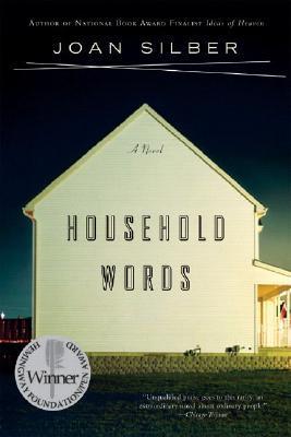 1981 – Joan Silber for  Household Words