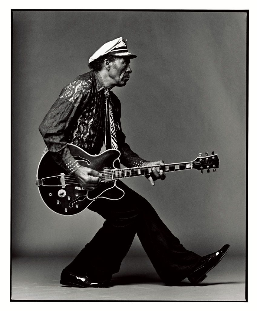 Mark_Seliger-Chuck_Berry.jpg