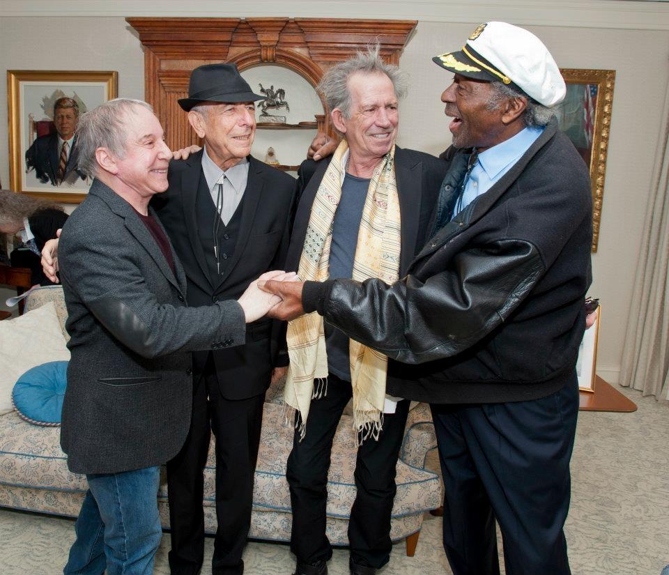 Paul&Leonard&Keith&Chuck.jpeg