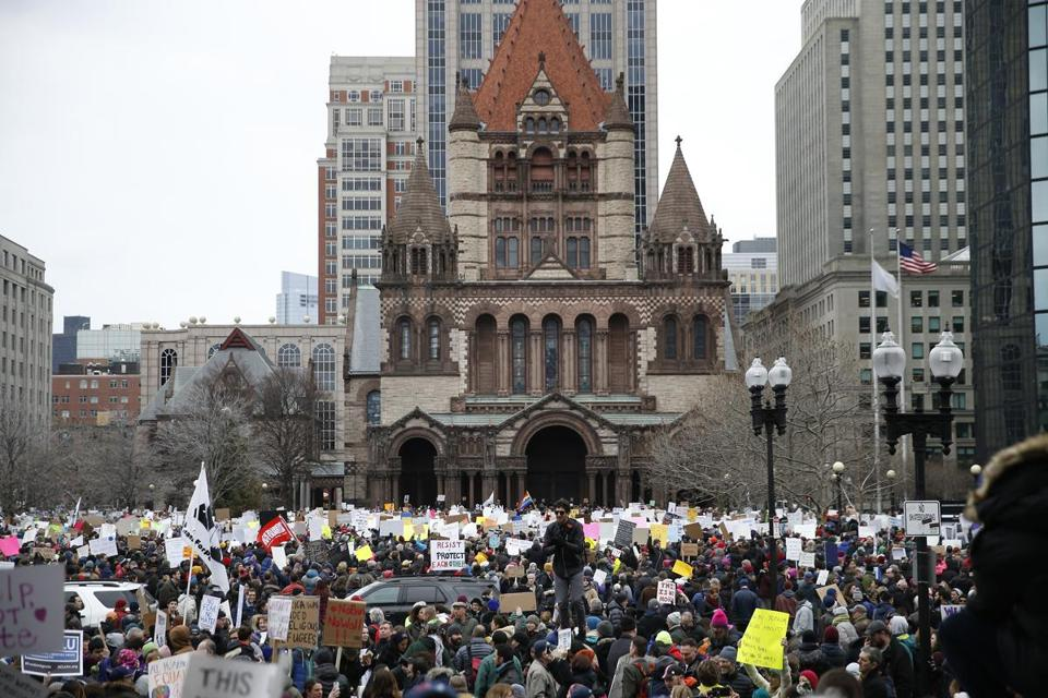 Boston protest.jpg