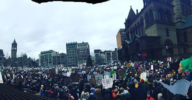 Boston protest #2.jpg