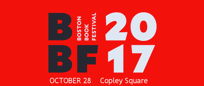 OCTOBER 28   COPLEY SQUARE