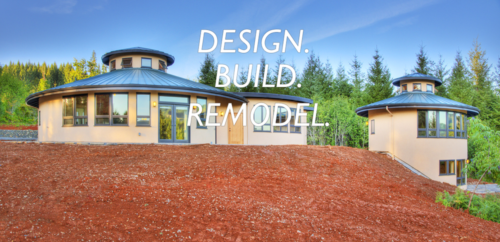 Eugene Or Home Remodeling And Home Building