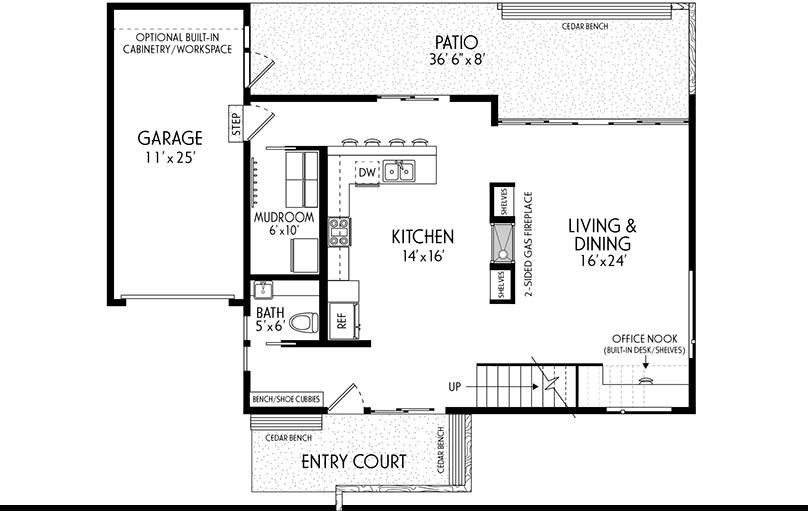 alder house (main) 4 web slide show.png
