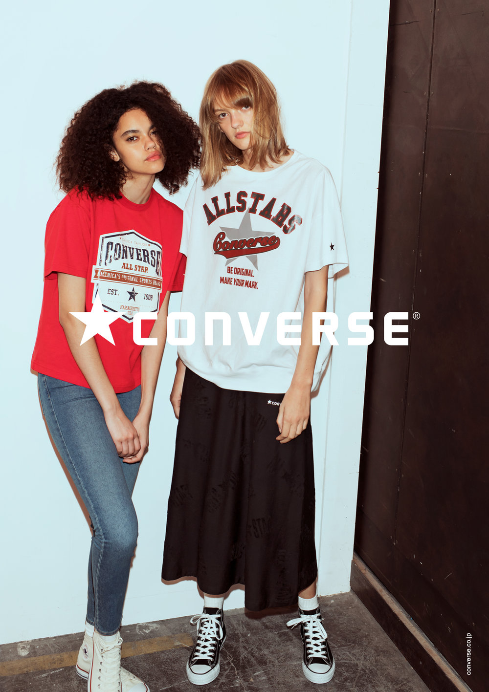 ConverseA&A_S19Casual_fix9.jpg