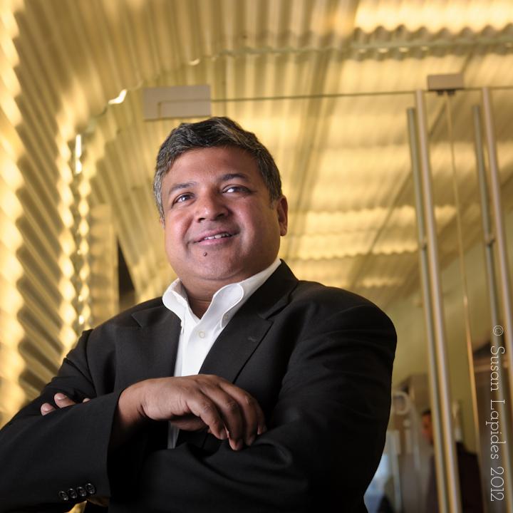 DOCTOR FOR CHANGE Rushika Fernandopulle