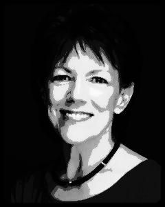 Susan C Bennett-2.jpg