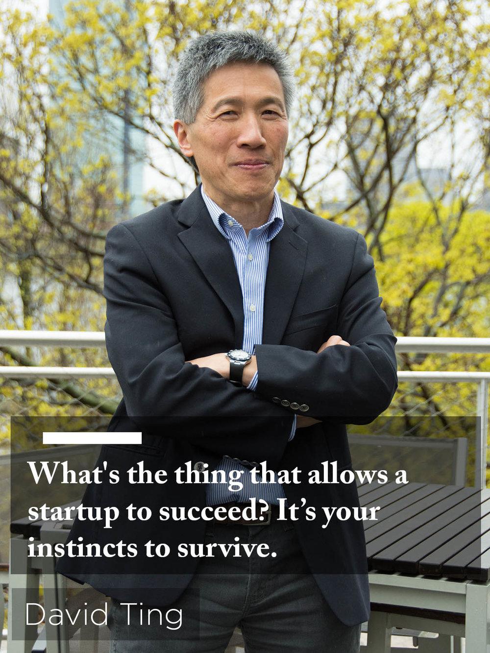 Hero Quotes - David Ting.jpg