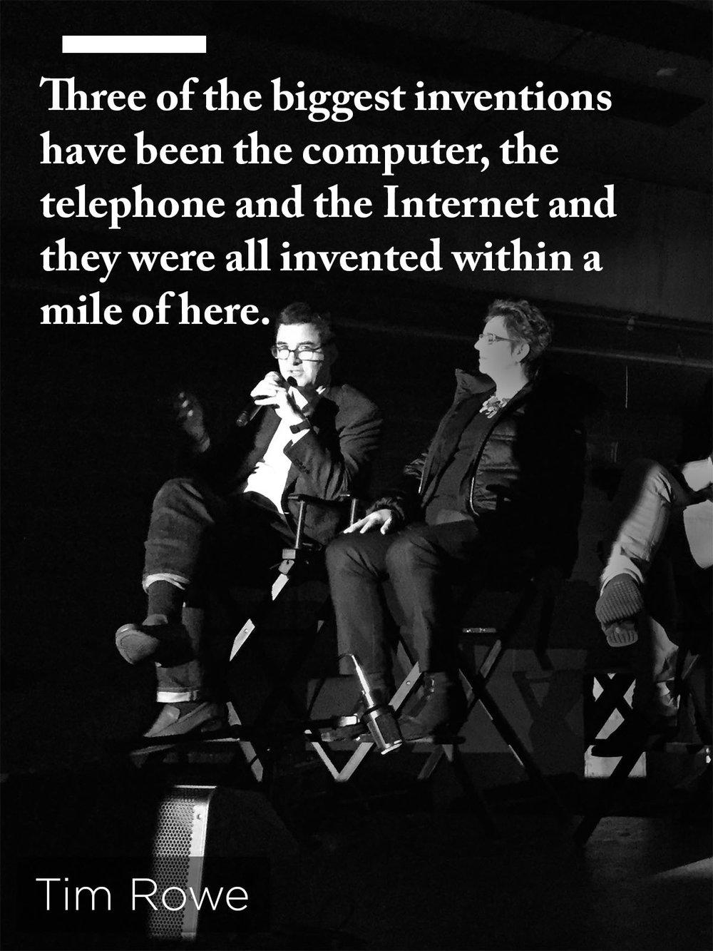 Hero Quotes - Tim Rowe.jpg