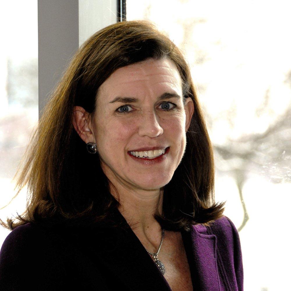 THEECONOMIST Kristin Forbes
