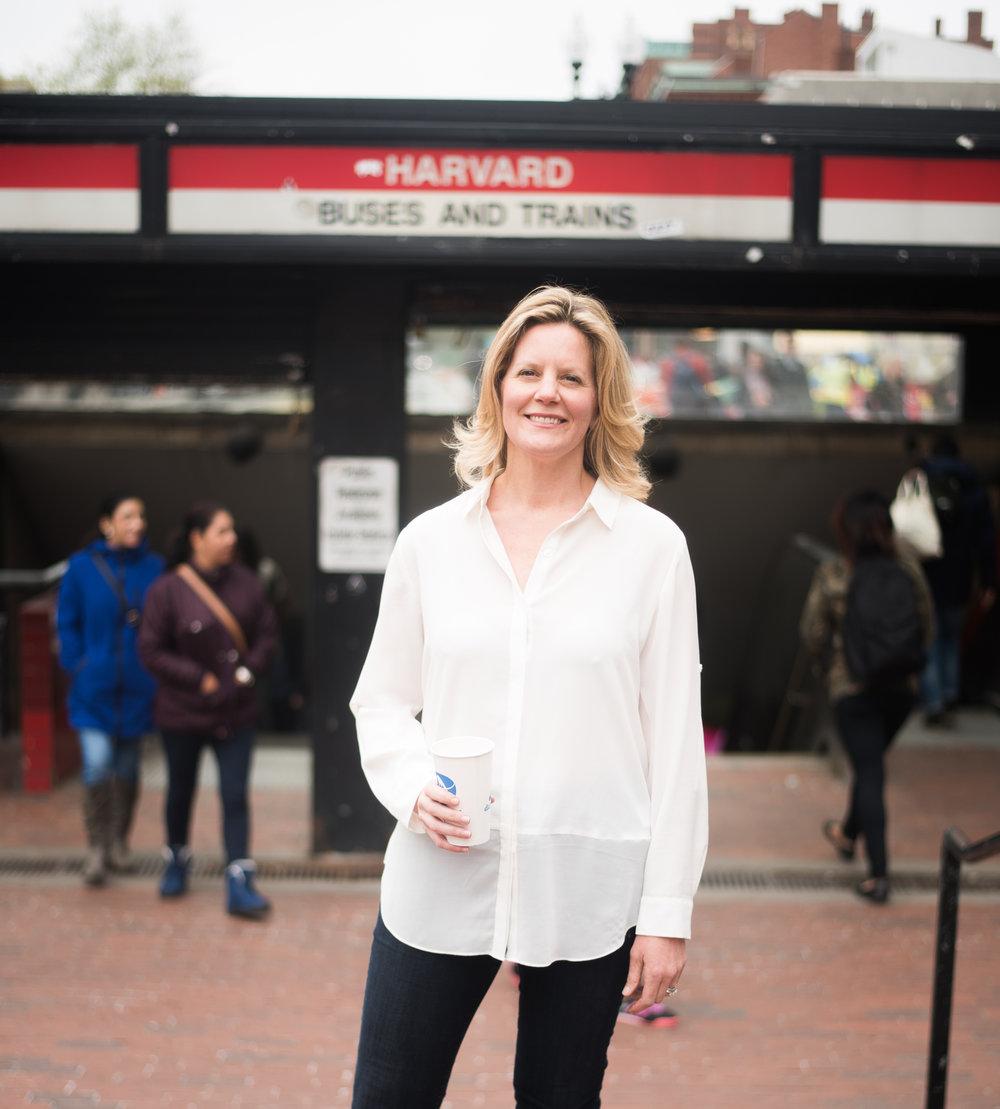 Crop of Harvard Pit - Heidi.jpg