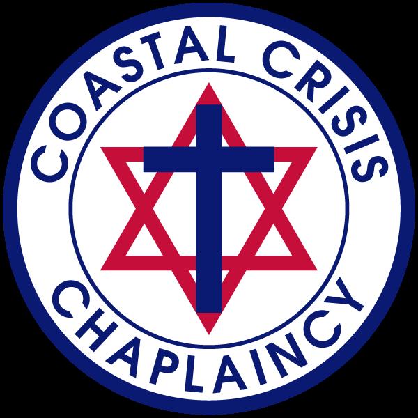 Health Coastal Crisis Chaplaincy